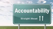 Accountable home tutor