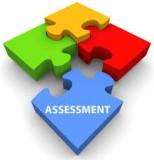 Assessment of home tutors