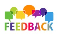 Daily feedback of home tuition and online tutoring