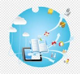 Online tuition websites