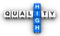 Quality of home tutoring