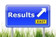Result oriented home tutors